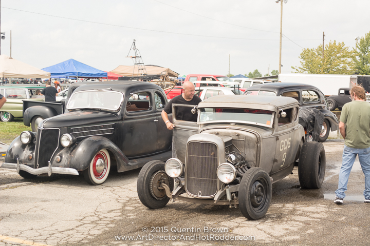 2015-08-22-13th_Annual_HAMB_Drags-068
