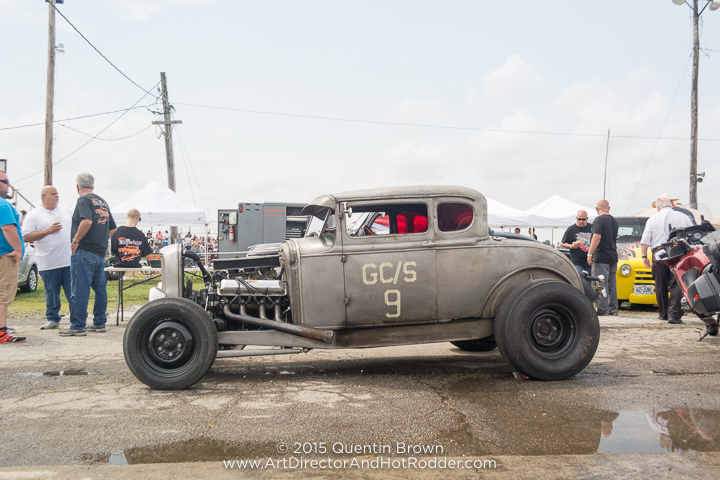 2015-08-22-13th_Annual_HAMB_Drags-069