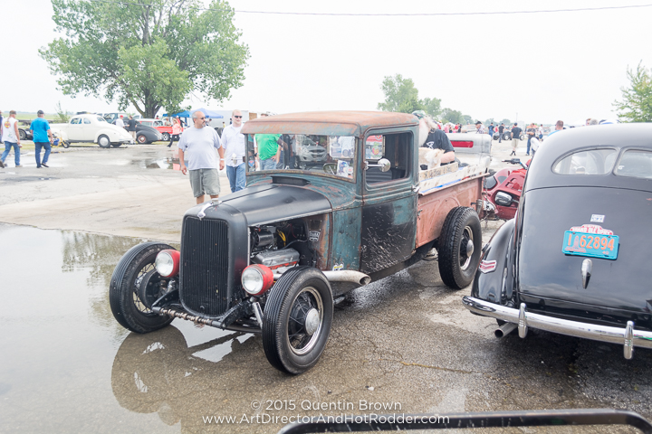 2015-08-22-13th_Annual_HAMB_Drags-073