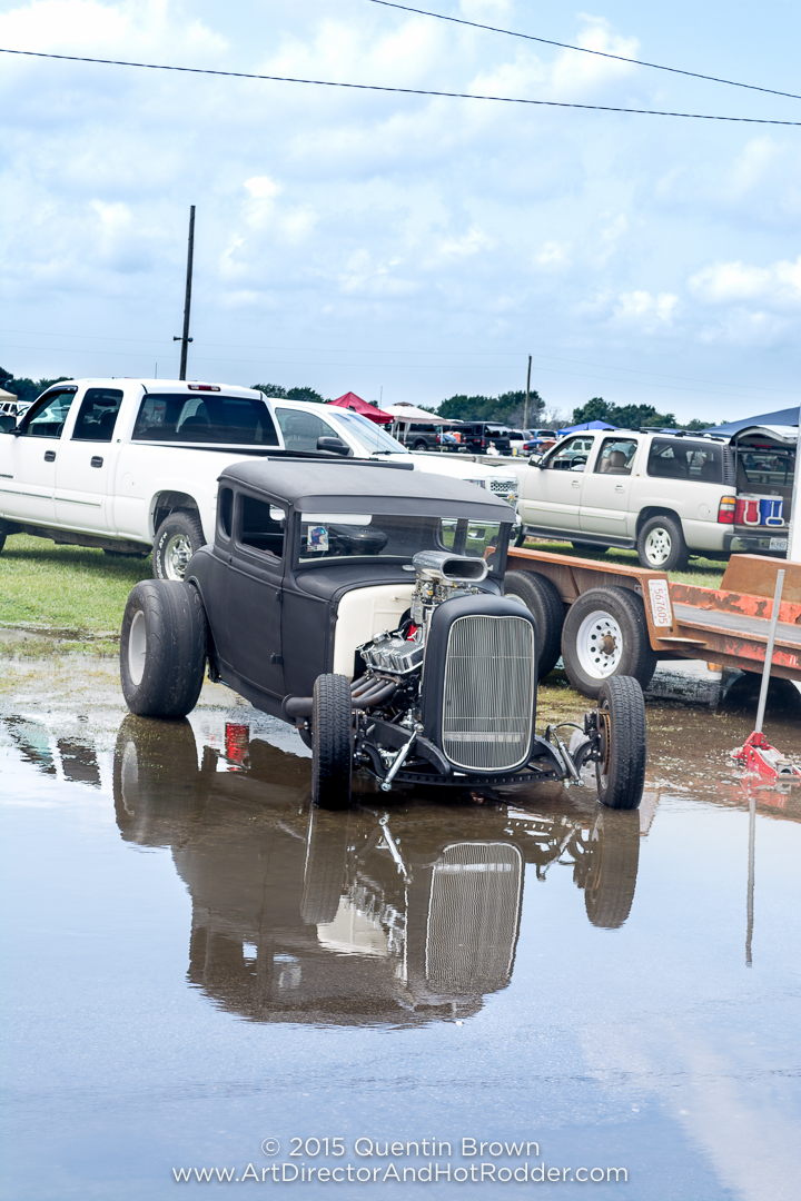 2015-08-22-13th_Annual_HAMB_Drags-074