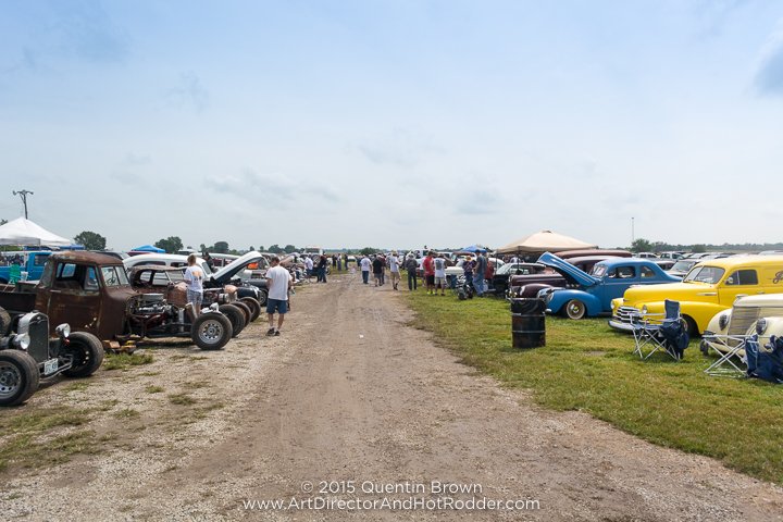 2015-08-22-13th_Annual_HAMB_Drags-078