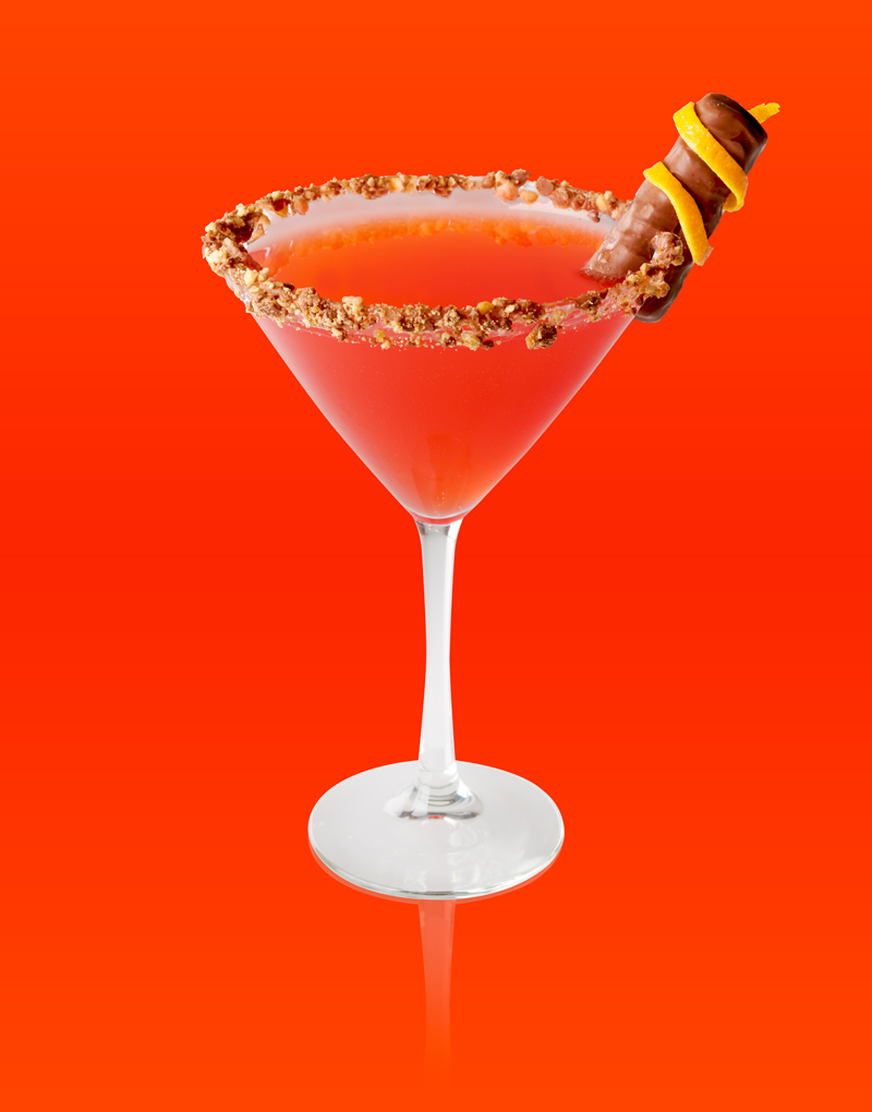 recipe-sparkling_blood_orange_cocktail