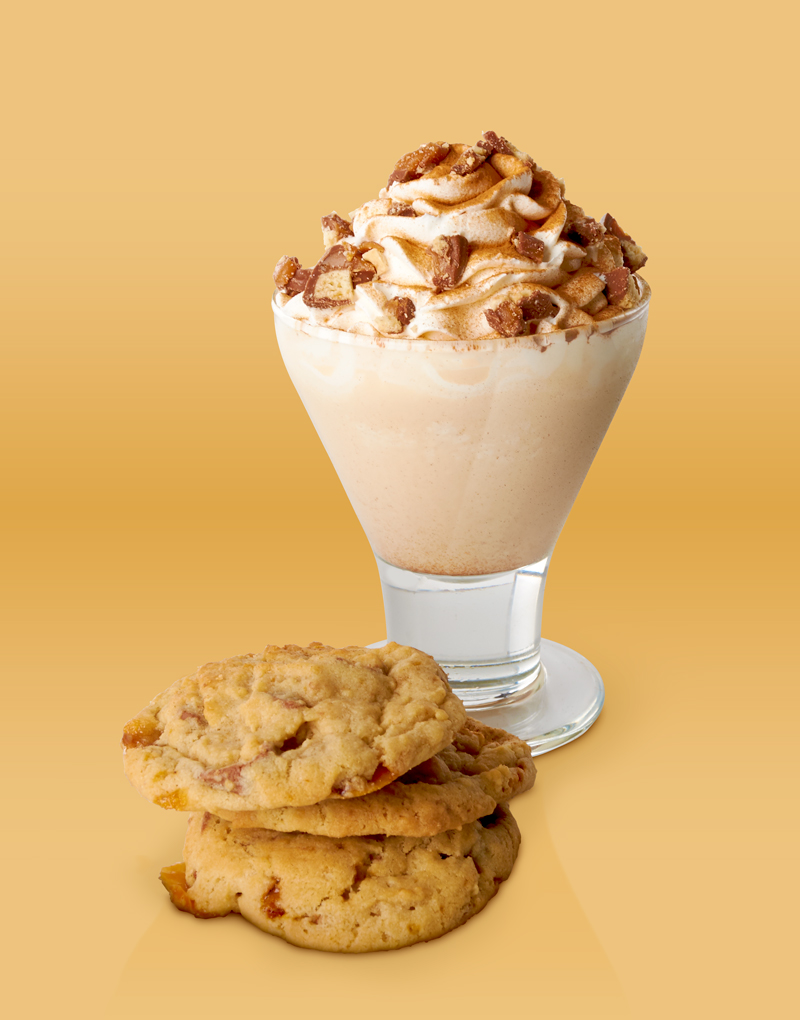recipe-twix_milkshake_and_caramel_bacon_brittle_and_sea_salt_cookies