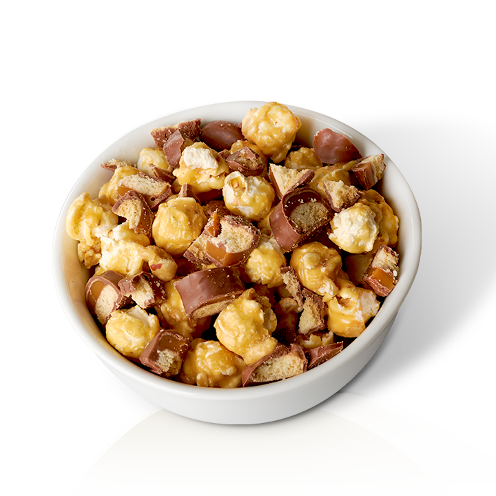 recipe-twix_salted_caramel_popcorn_mix
