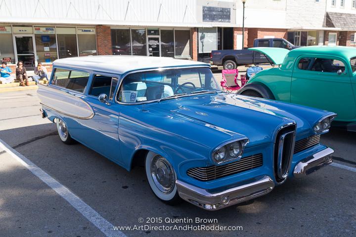 2015-10-10-Old_Geezers_Car_Show-014