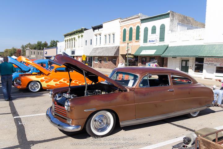 2015-10-10-Old_Geezers_Car_Show-069