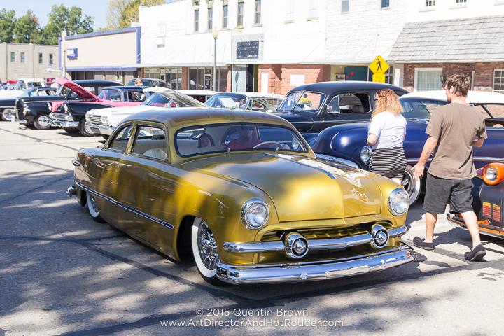2015-10-10-Old_Geezers_Car_Show-075