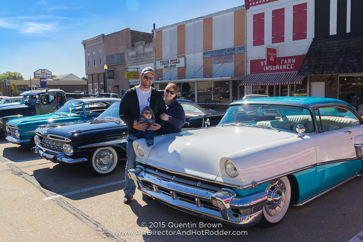 2015-10-10-Old_Geezers_Car_Show-153
