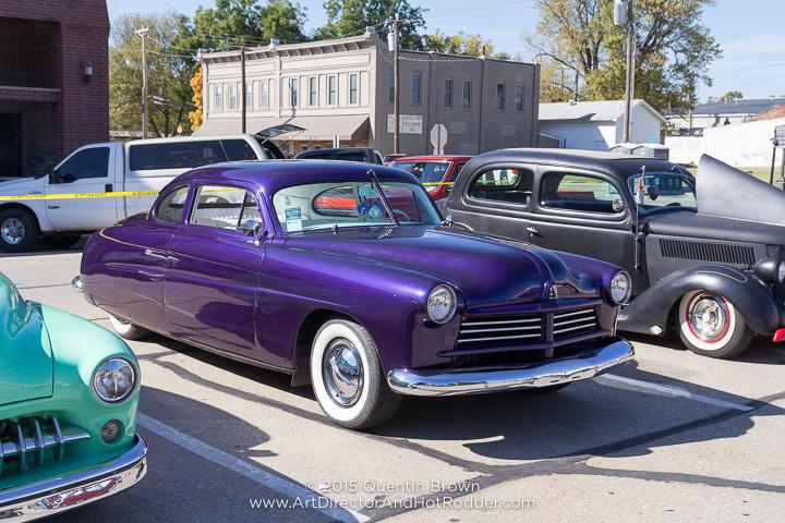 2015-10-10-Old_Geezers_Car_Show-240