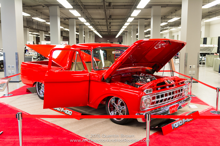2015-12-06-2nd_Annual_Hot_Rod_Holiday_Car_Show-002
