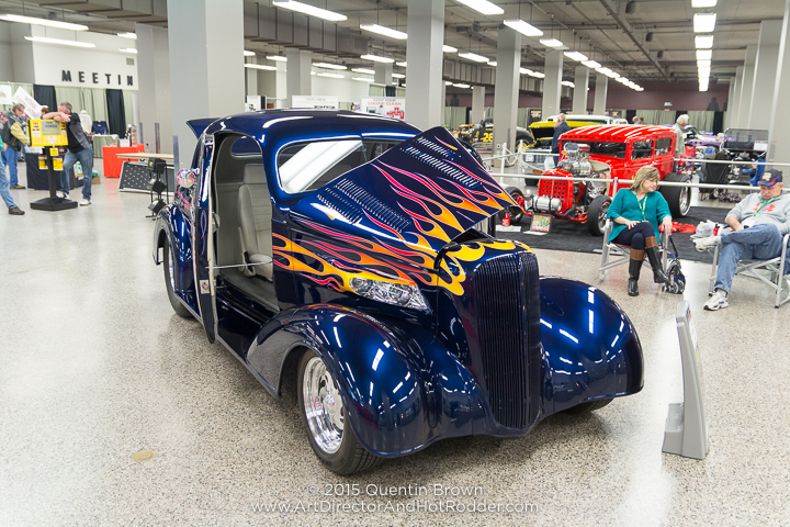 2015-12-06-2nd_Annual_Hot_Rod_Holiday_Car_Show-004