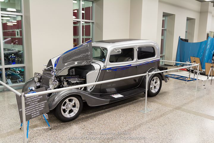 2015-12-06-2nd_Annual_Hot_Rod_Holiday_Car_Show-007