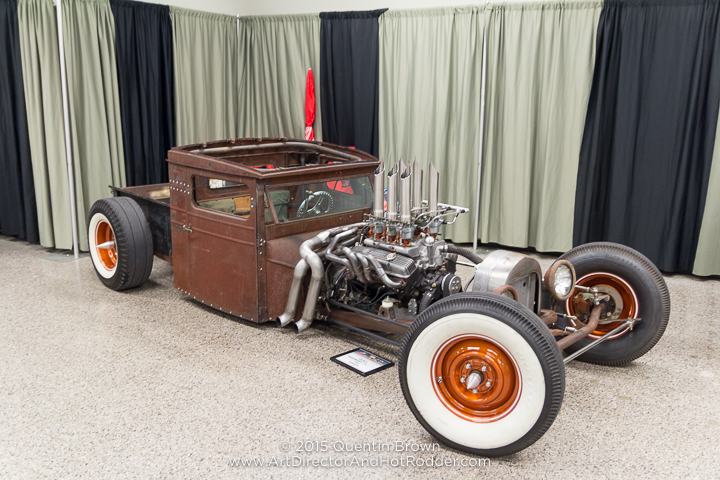 2015-12-06-2nd_Annual_Hot_Rod_Holiday_Car_Show-010