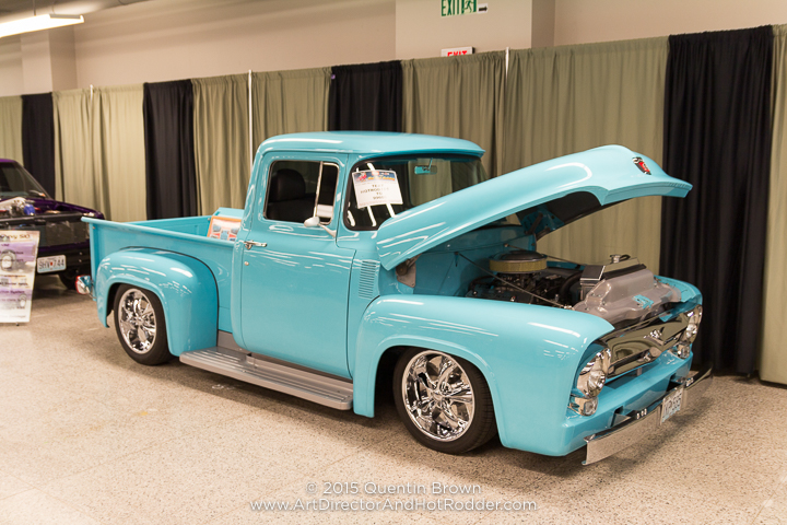 2015-12-06-2nd_Annual_Hot_Rod_Holiday_Car_Show-012
