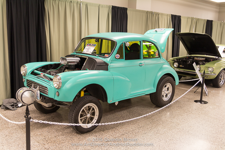 2015-12-06-2nd_Annual_Hot_Rod_Holiday_Car_Show-013