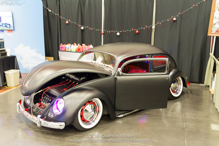 2015-12-06-2nd_Annual_Hot_Rod_Holiday_Car_Show-016