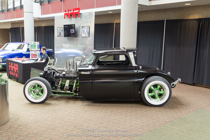 2015-12-06-2nd_Annual_Hot_Rod_Holiday_Car_Show-018