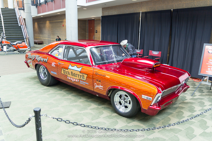 2015-12-06-2nd_Annual_Hot_Rod_Holiday_Car_Show-019