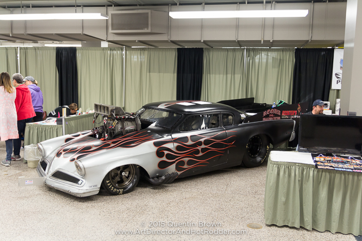 2015-12-06-2nd_Annual_Hot_Rod_Holiday_Car_Show-028