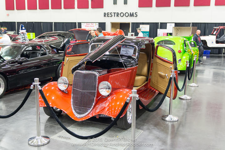 2015-12-06-2nd_Annual_Hot_Rod_Holiday_Car_Show-032