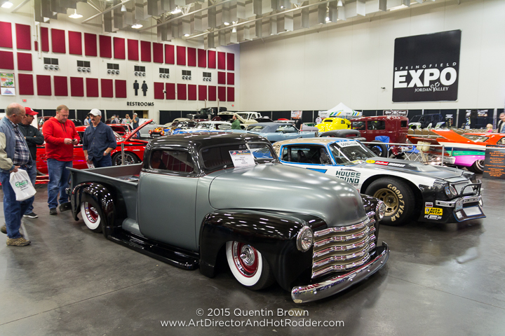 2015-12-06-2nd_Annual_Hot_Rod_Holiday_Car_Show-036
