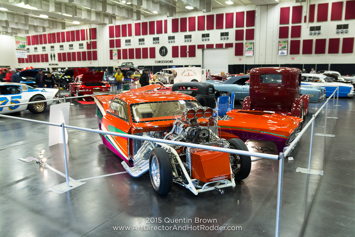 2015-12-06-2nd_Annual_Hot_Rod_Holiday_Car_Show-037