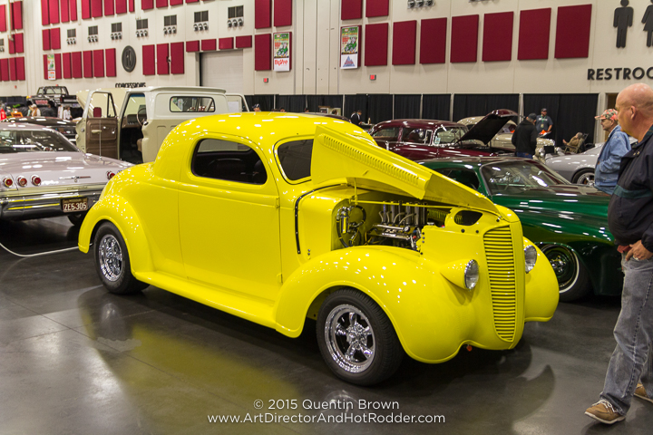 2015-12-06-2nd_Annual_Hot_Rod_Holiday_Car_Show-039