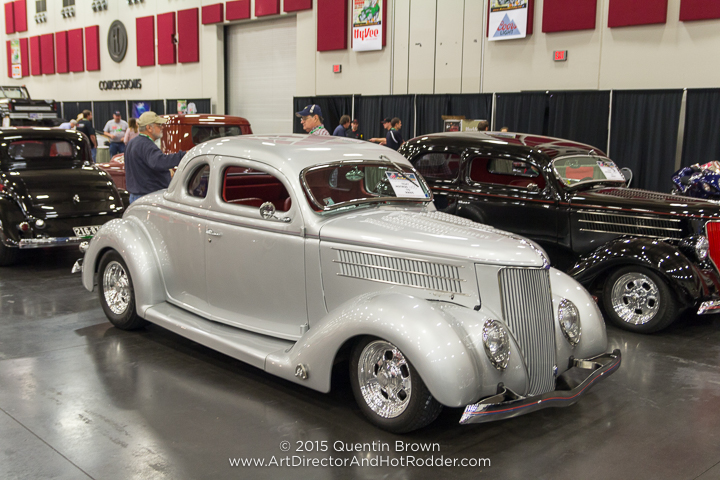 2015-12-06-2nd_Annual_Hot_Rod_Holiday_Car_Show-042