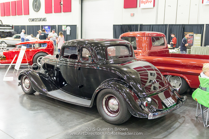2015-12-06-2nd_Annual_Hot_Rod_Holiday_Car_Show-043