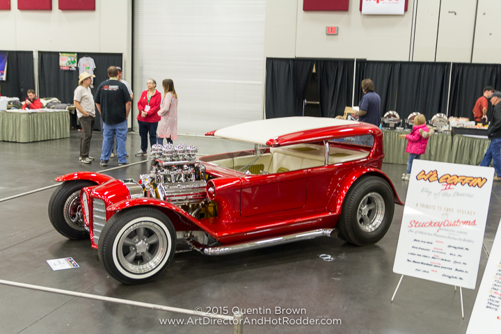 2015-12-06-2nd_Annual_Hot_Rod_Holiday_Car_Show-045