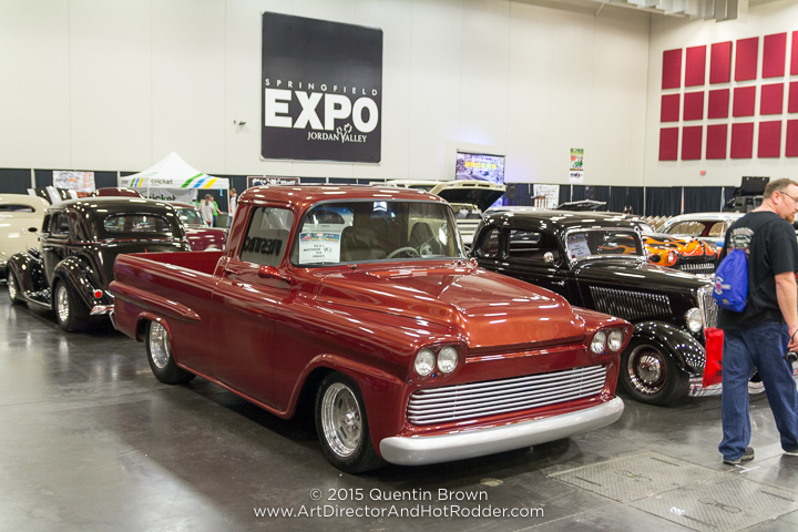 2015-12-06-2nd_Annual_Hot_Rod_Holiday_Car_Show-047