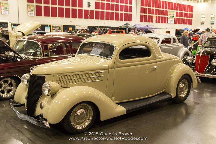 2015-12-06-2nd_Annual_Hot_Rod_Holiday_Car_Show-049