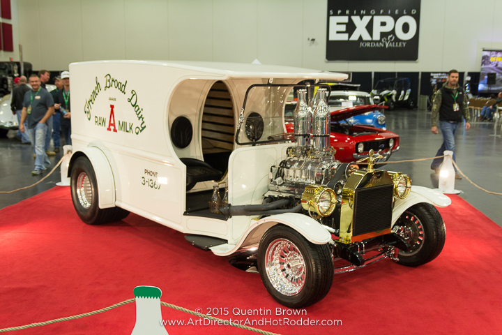 2015-12-06-2nd_Annual_Hot_Rod_Holiday_Car_Show-052