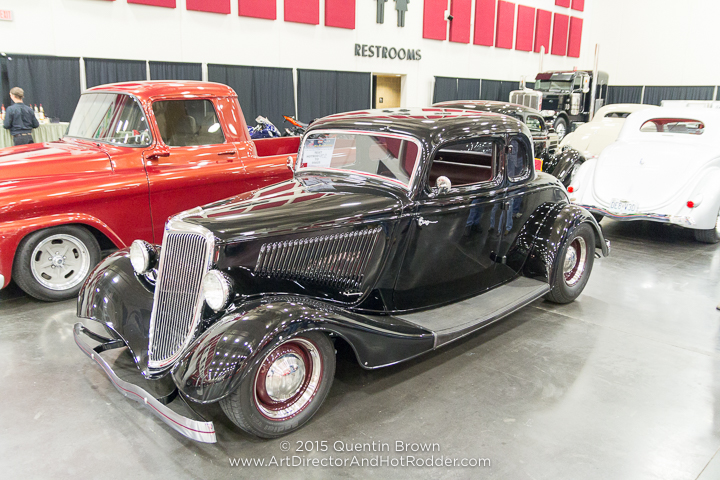 2015-12-06-2nd_Annual_Hot_Rod_Holiday_Car_Show-053