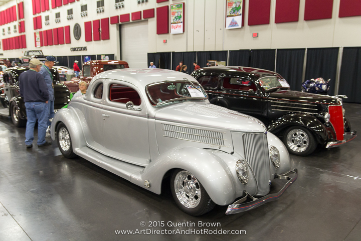 2015-12-06-2nd_Annual_Hot_Rod_Holiday_Car_Show-054