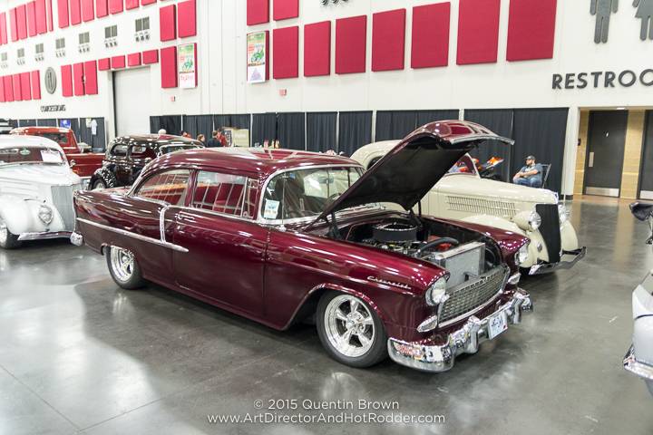2015-12-06-2nd_Annual_Hot_Rod_Holiday_Car_Show-055