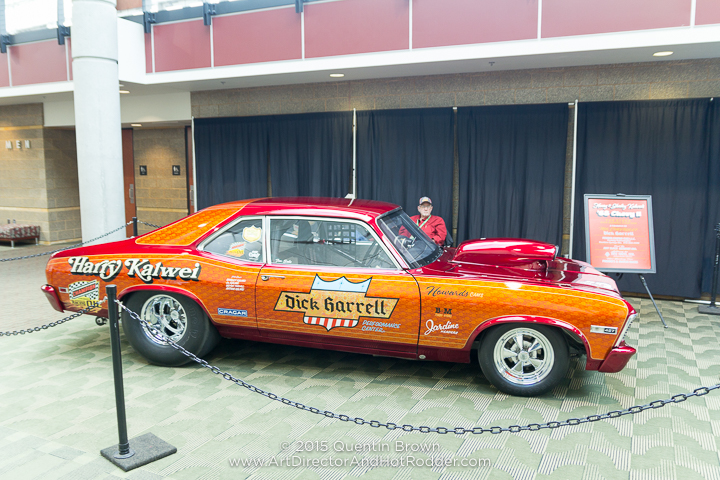 2015-12-06-2nd_Annual_Hot_Rod_Holiday_Car_Show-056