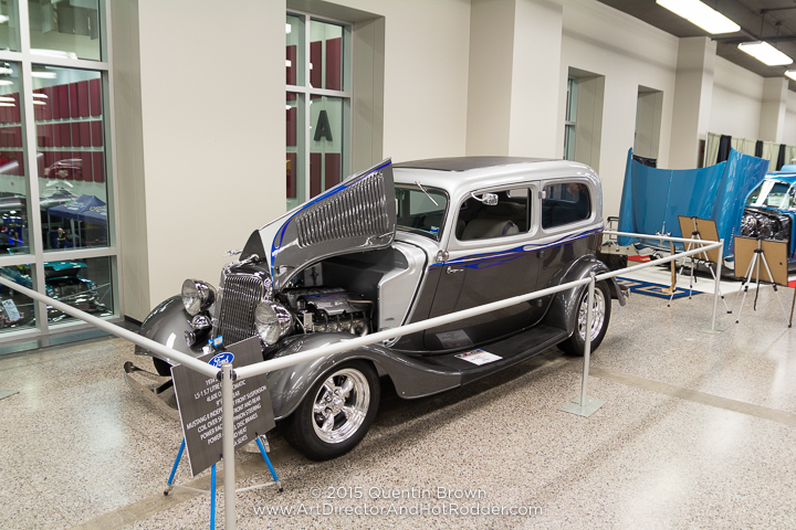 2015-12-06-2nd_Annual_Hot_Rod_Holiday_Car_Show-058