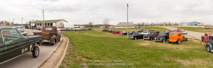 2016-03-26-3rd_Annual_Hot_Rod_Hundred-121-Pano