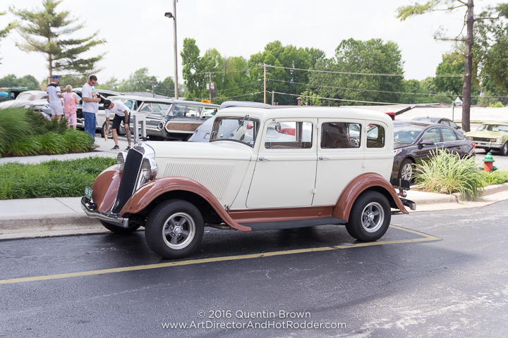 2015-05-26-NSRA_33rd_Mid_America_Street_Rod_Nationals_Plus-003