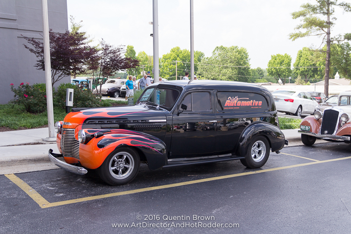 2015-05-26-NSRA_33rd_Mid_America_Street_Rod_Nationals_Plus-005