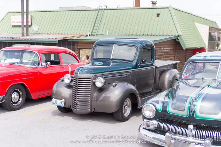 2015-05-26-NSRA_33rd_Mid_America_Street_Rod_Nationals_Plus-014