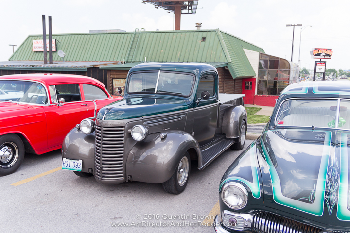 2015-05-26-NSRA_33rd_Mid_America_Street_Rod_Nationals_Plus-026