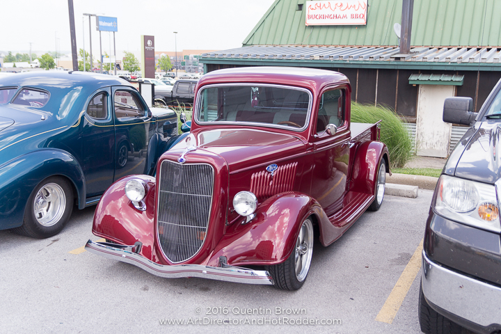 2015-05-26-NSRA_33rd_Mid_America_Street_Rod_Nationals_Plus-035