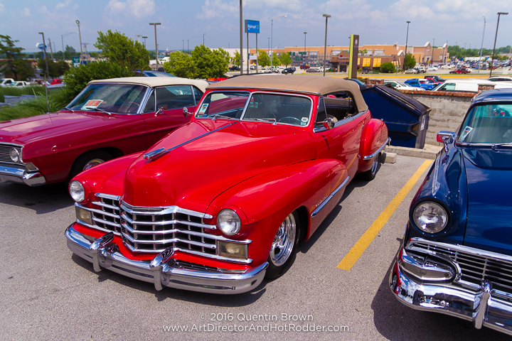 2015-05-26-NSRA_33rd_Mid_America_Street_Rod_Nationals_Plus-050