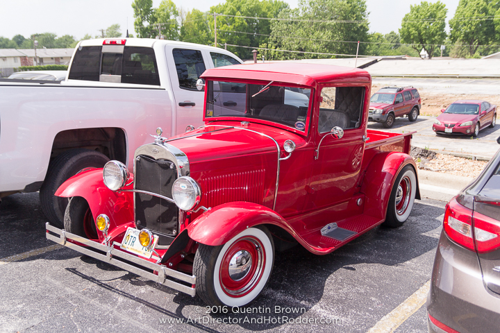 2015-05-26-NSRA_33rd_Mid_America_Street_Rod_Nationals_Plus-064