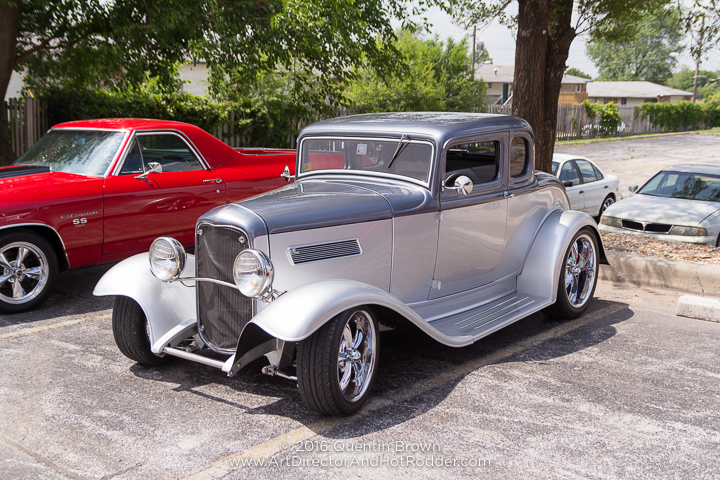 2015-05-26-NSRA_33rd_Mid_America_Street_Rod_Nationals_Plus-073