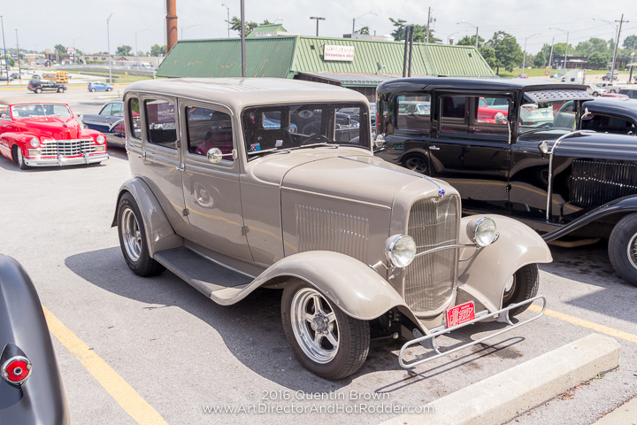 2015-05-26-NSRA_33rd_Mid_America_Street_Rod_Nationals_Plus-094