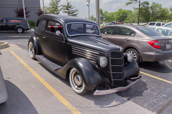 2015-05-26-NSRA_33rd_Mid_America_Street_Rod_Nationals_Plus-103