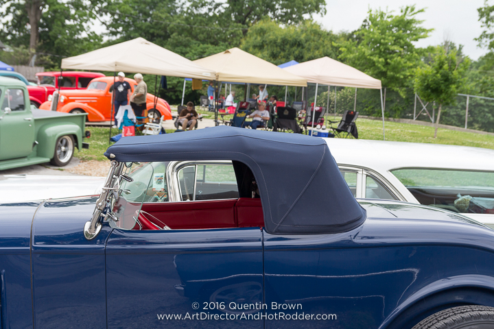 2015-05-27-NSRA_33rd_Mid_America_Street_Rod_Nationals_Plus-024